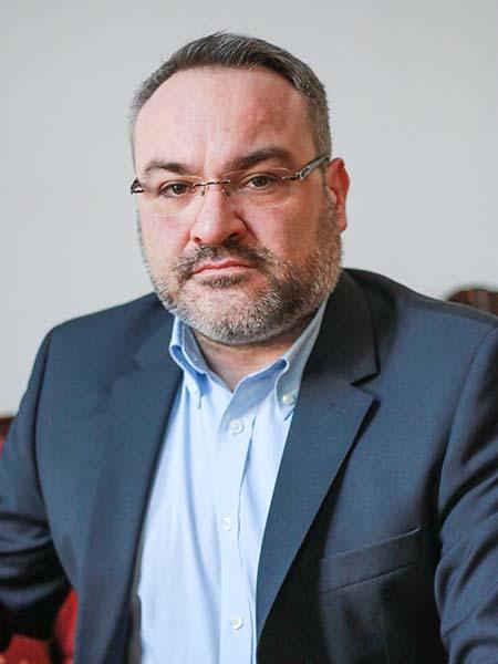 Jakab Zoltán Ügyvéd